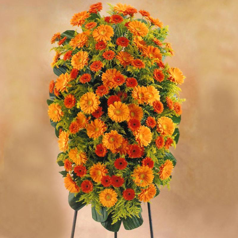 kwiat-01