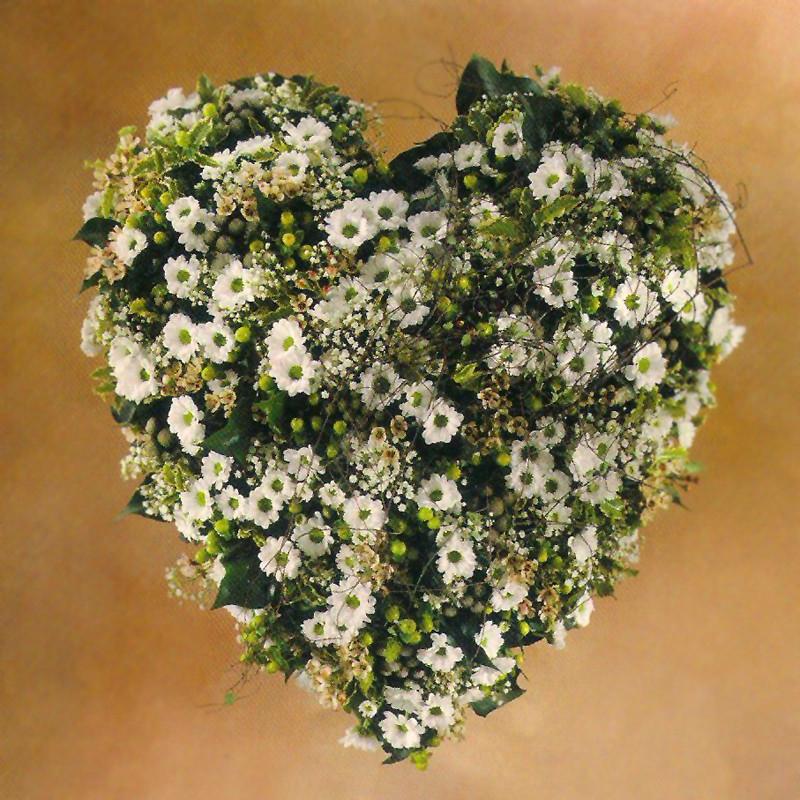 kwiat-02