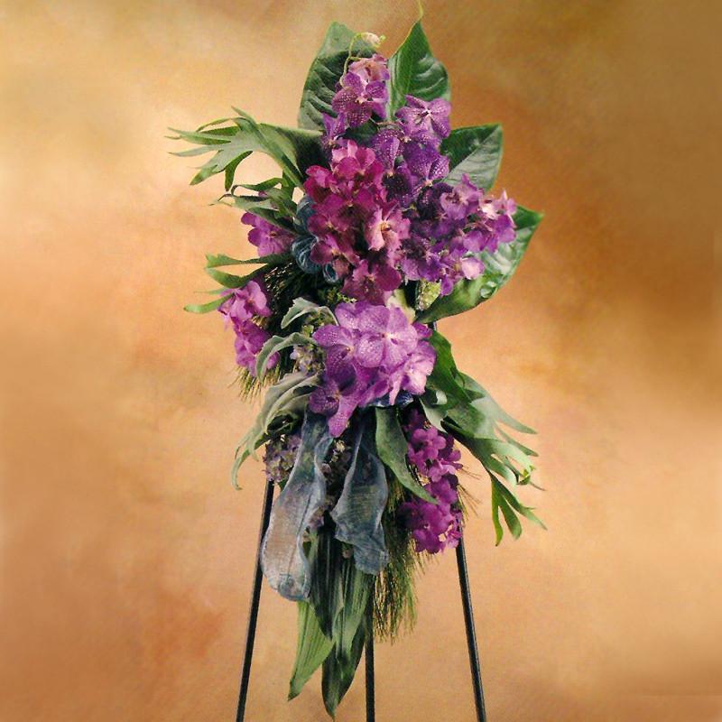 kwiat-03