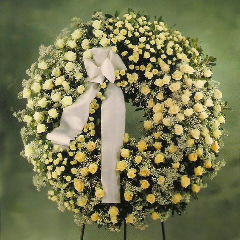 kwiat-07