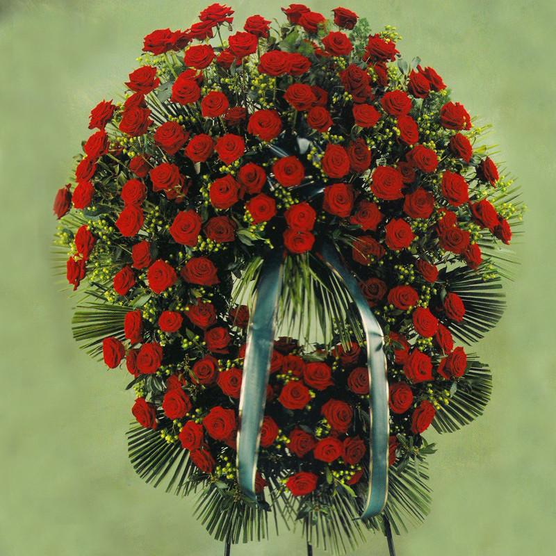 kwiat-08