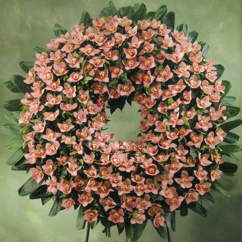 kwiat-09
