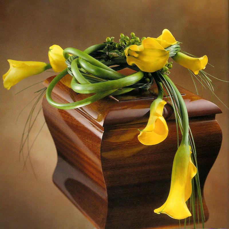 kwiat-11