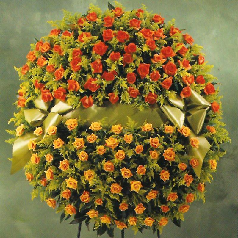 kwiat-16