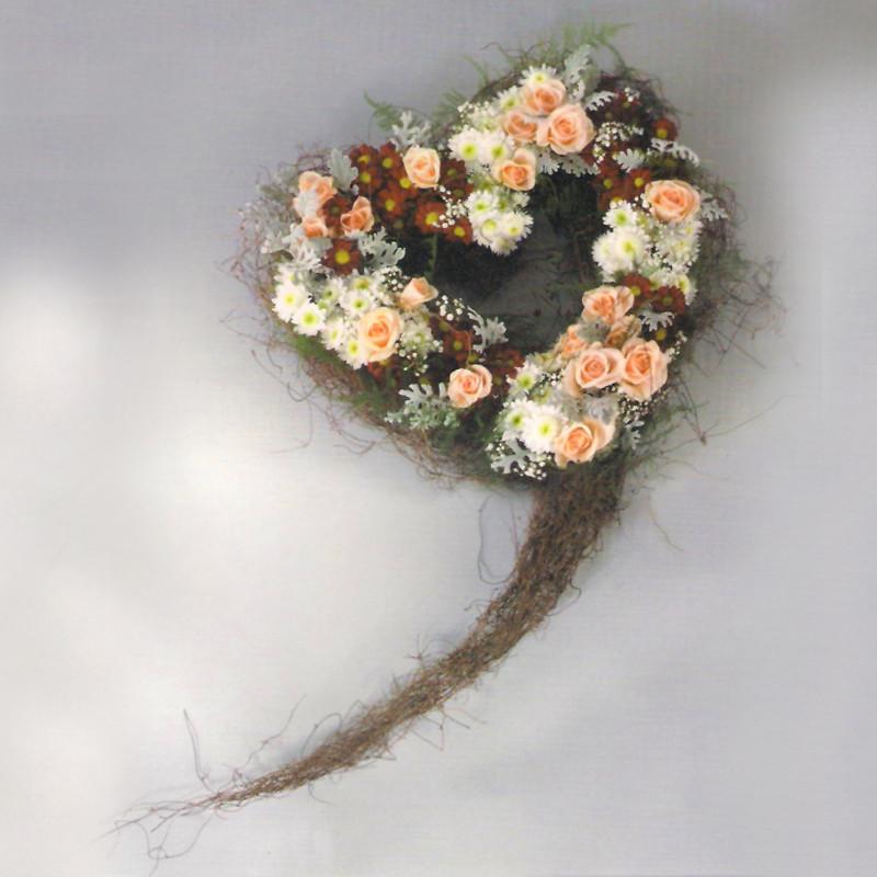 kwiat-20