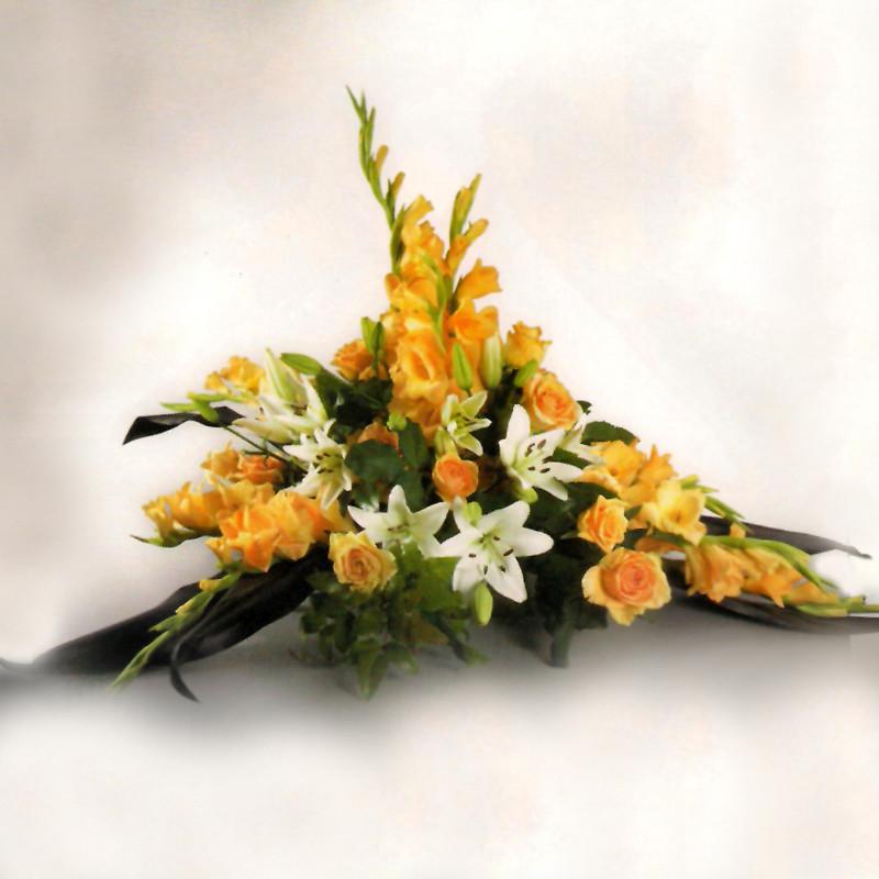 kwiat-22
