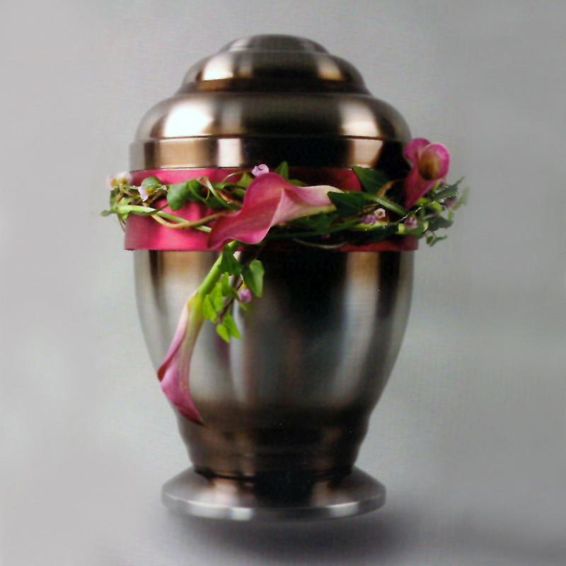 kwiat-23