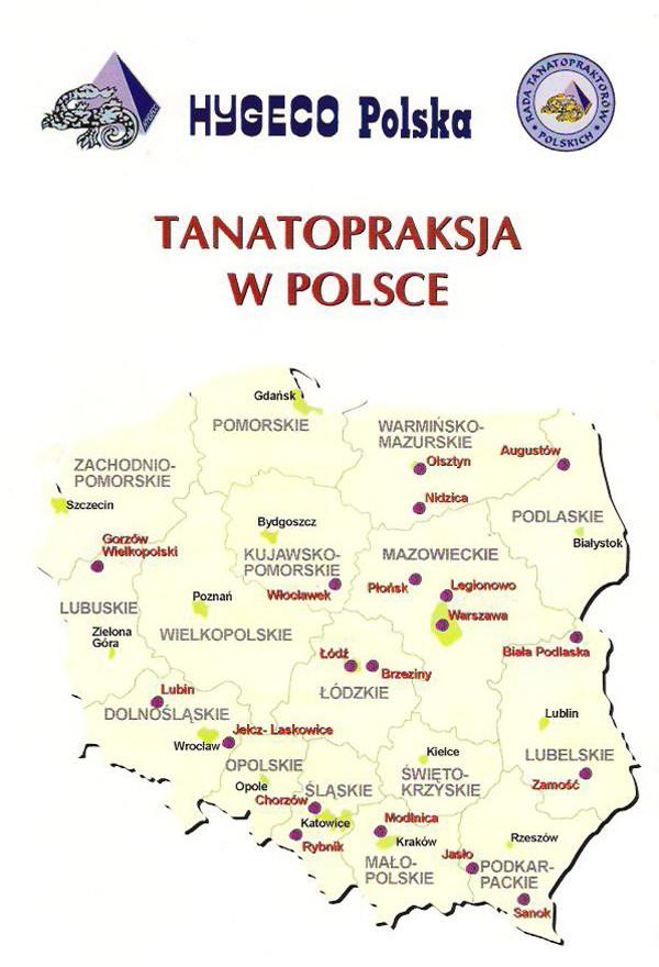 tanatopraksja-01